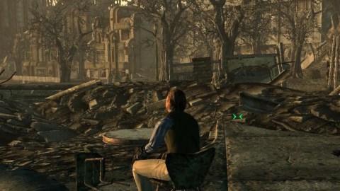 Fallout32008-10-3000-23-42-24_1