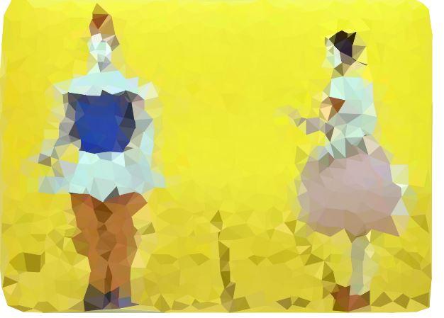 dancing_kubist_1