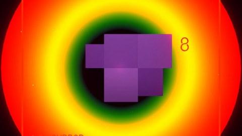 18844038476_cb3bcf1f95_z