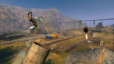 trials-evolution-gold-edition-screenshot-1