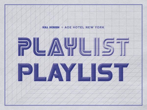 NYC_PLAYLIST_AK_4x3_V3