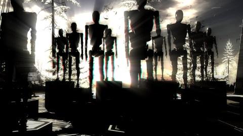 The-Talos-Principle_Road-to-Gehenna-Screen-6