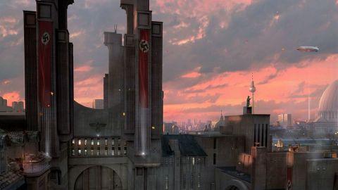 Wolfenstein_New_Order_Screenshot_opt_3