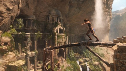 Tomb_Raider_Feature_1-720x405