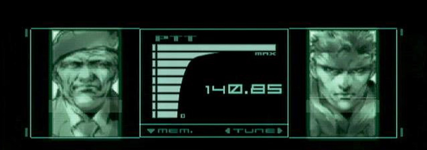 Twin_Snakes_Codec_Screen