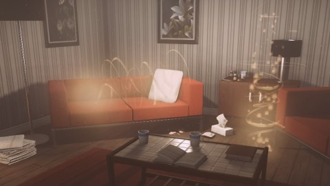 Everybody's Gone To The Rapture™_20150829181214