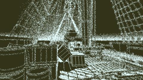 Maze-BlurFocus
