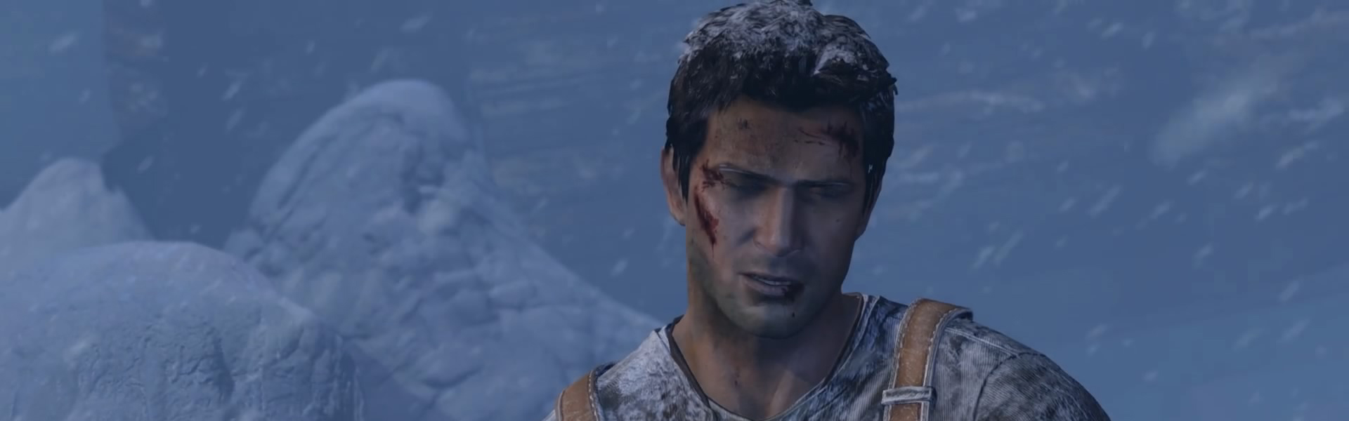 Uncharted™: The Nathan Drake Collection_20150927155117