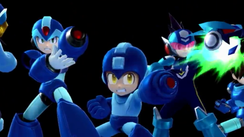 SSB4_-_Mega_Man_Final_Smash