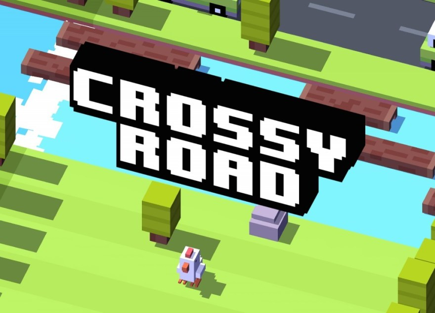 crossy_road_3_nocredit-1024x739