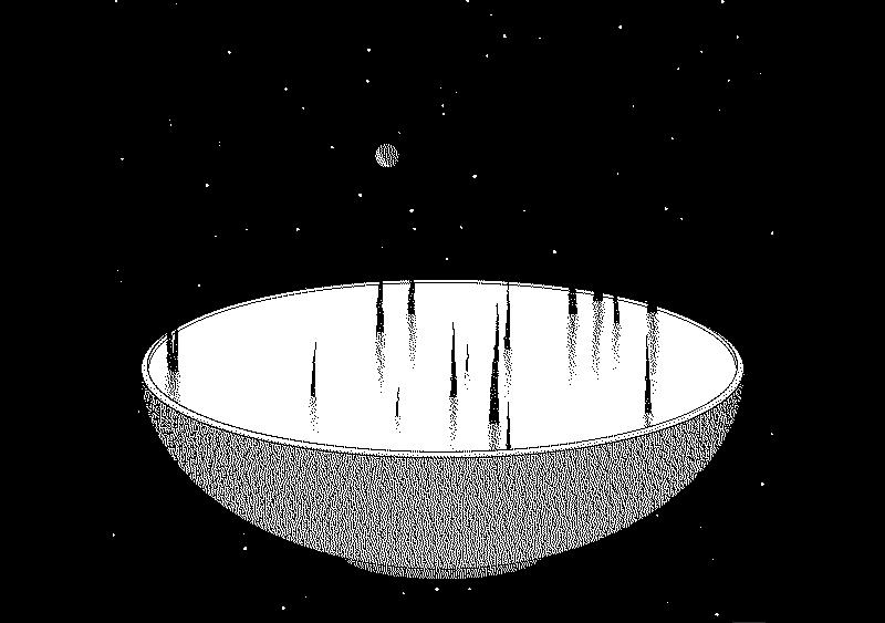 mirrorlake2