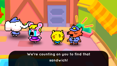 Pakka-Pets-screen-sandwich