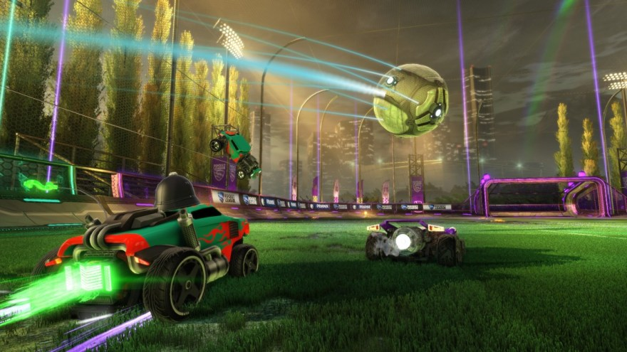 Rocket_League_4_no-credit-1160x653