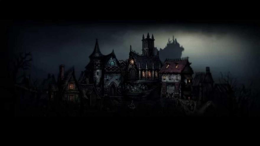 Darkest Dungeon's unpredictable terrors get inside your head