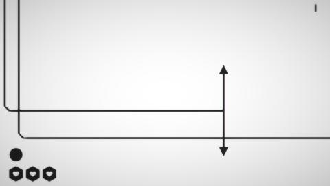 Line/Dash