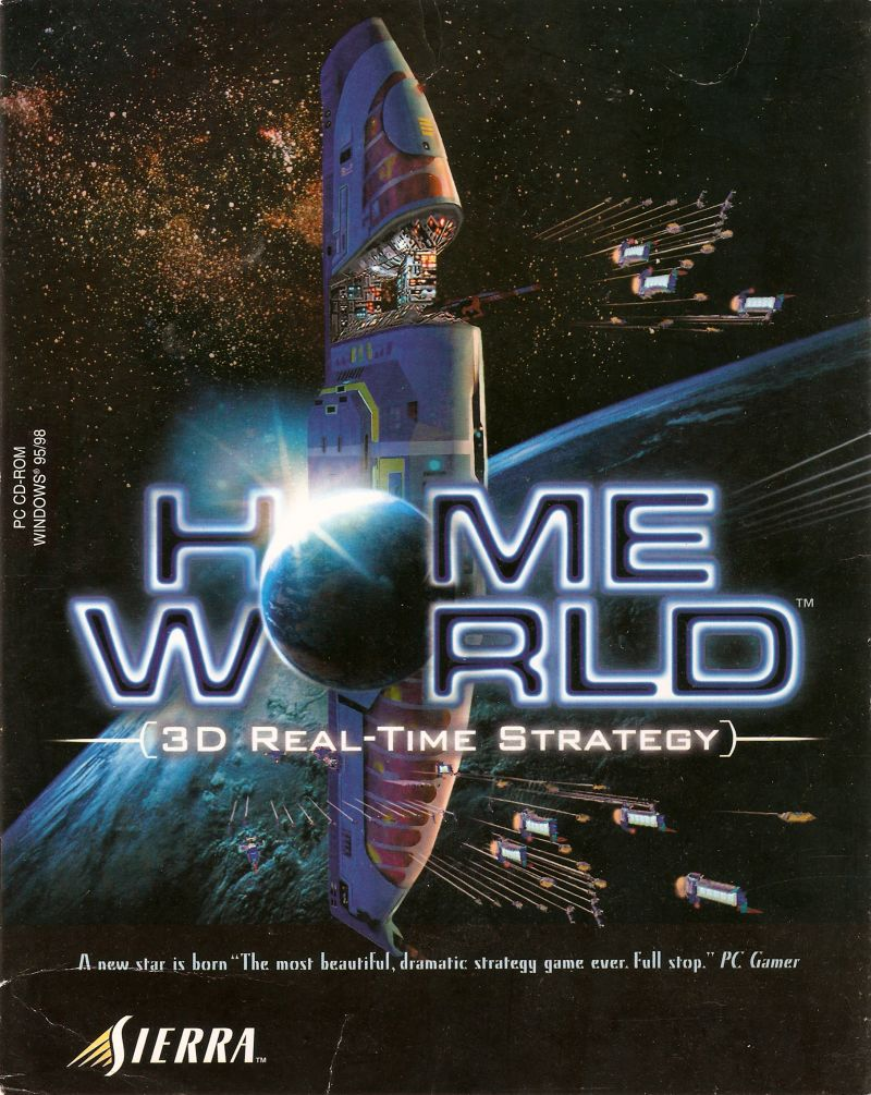 191580-homeworld-windows-front-cover