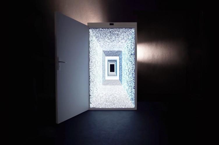 DOORS_9-752x500
