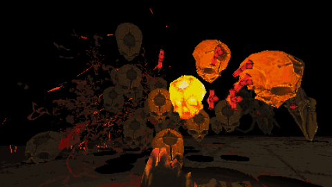 devildaggers3