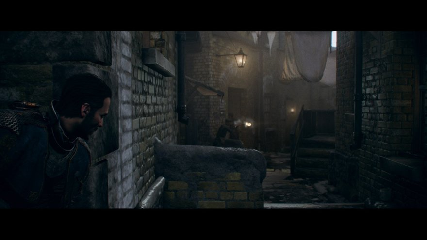 the-order-1886-sc013