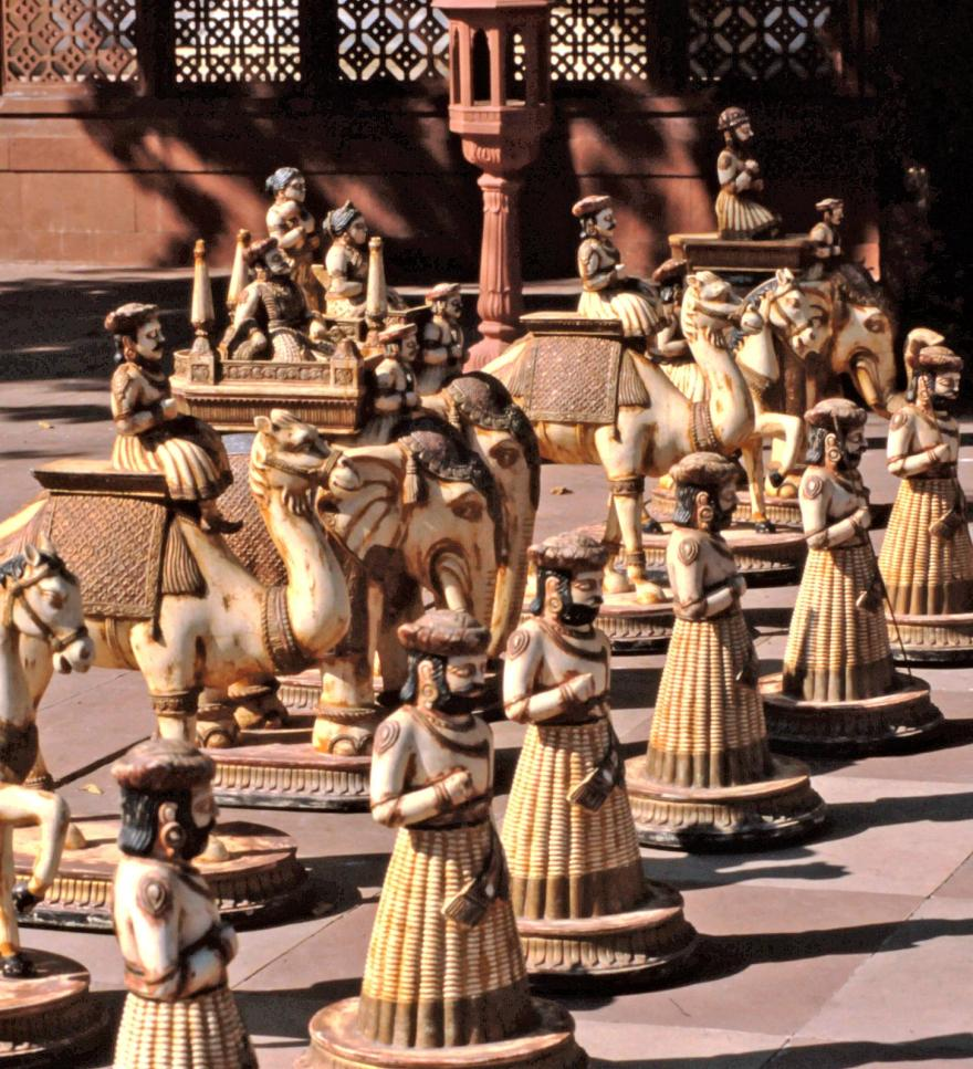 Chess_India_2_squintingCreativeCommons2.0