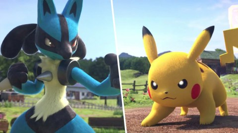 Pokken-Tournament-Commercial