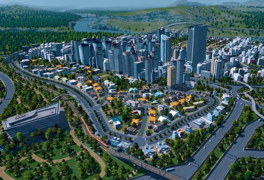 citiesskylineslead