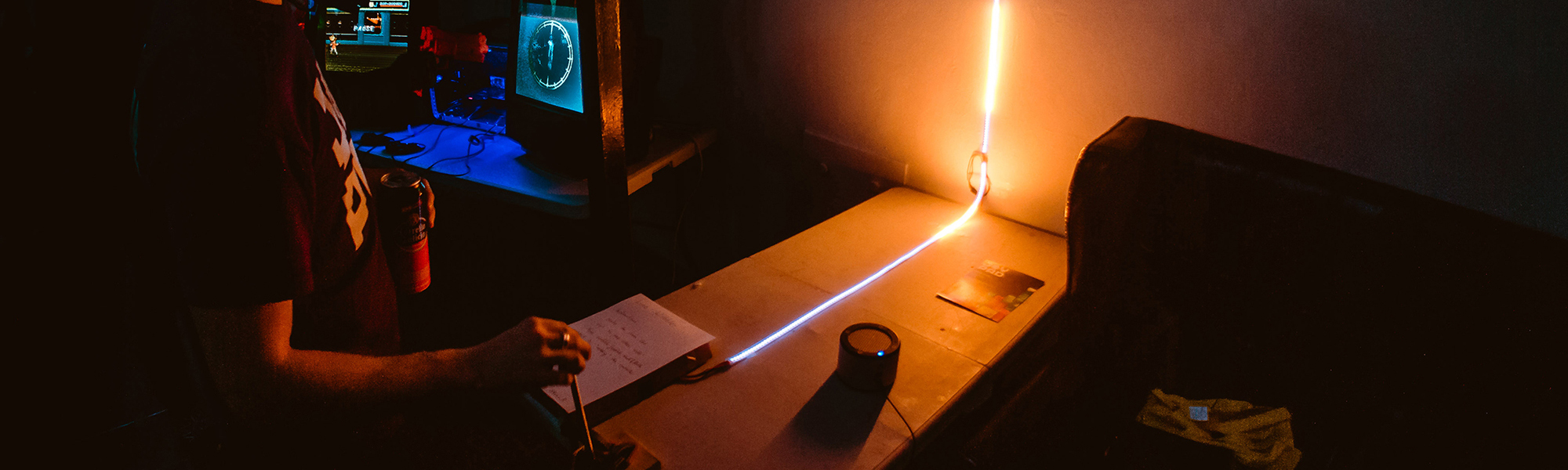line wobbler_header