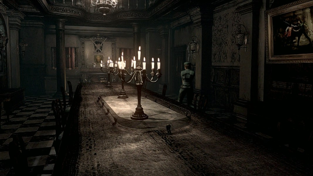 Ten Facts About The Mansion additionally Relapse Prevention Plan Worksheet besides The Desolate Mansion Of Resident Evil likewise Parts Of The House Clipart Black And White Worksheet 21196 further Hurricane Sandy. on haunted house diagram
