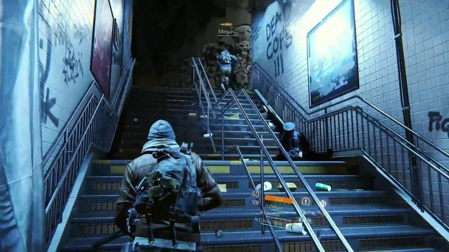 thedivisiontrash2