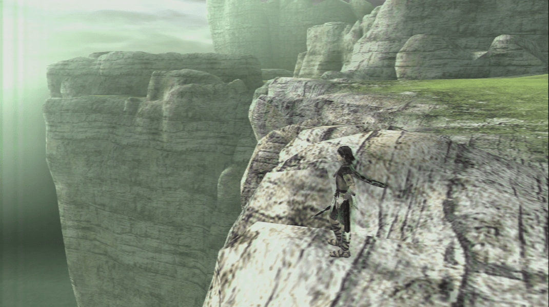 Shadow-of-the-colossus-Cliff