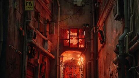hk screenshot 1 cropped