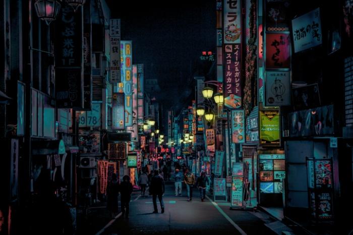 kabukicho-nights-prints