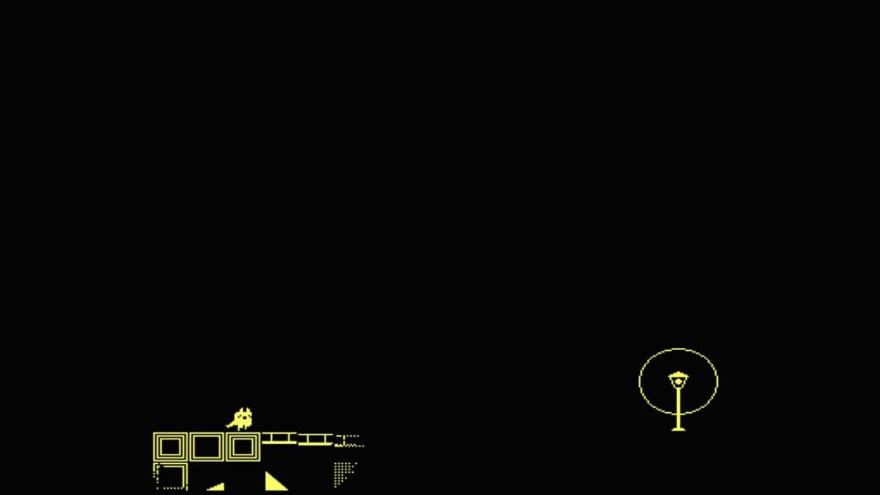 PLLUG-Screenshot-5