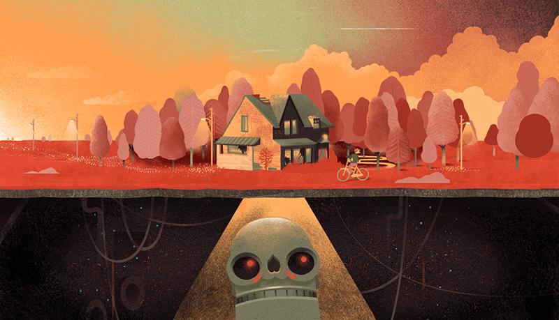 cover_HONIG_Studios