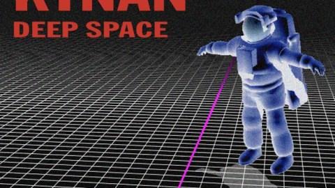 Kynan Deep Space