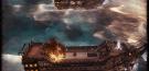 AbandonShip_Combat_Mid