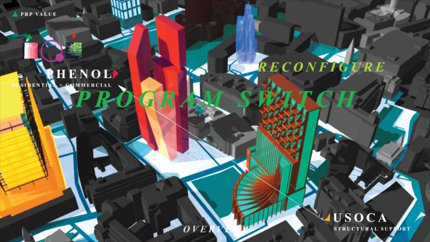johnny-lu-rca-graduate-show-sylvia-urban-planning-_dezeen_3408_6