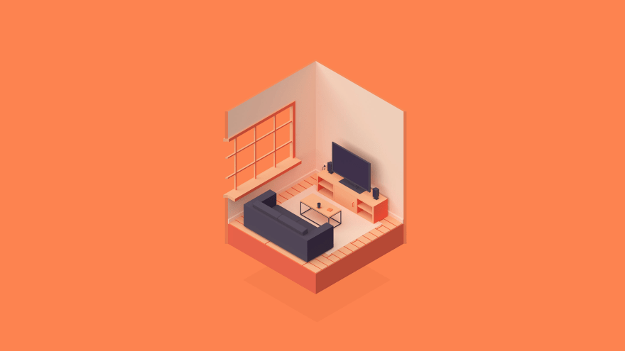 1920x1080_Orange