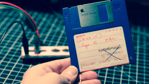floppy-disk-closeup-hd-mr-floppy