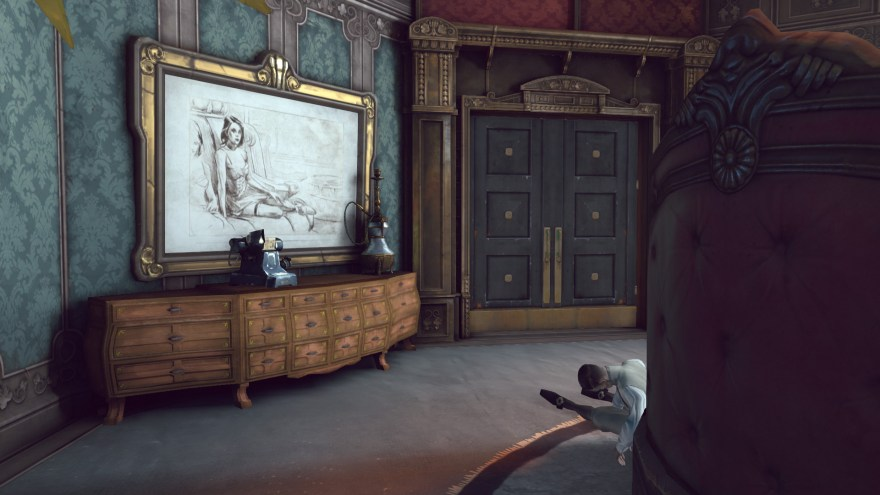 dishonored-definitive-edition_20161011224314