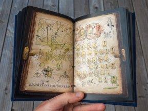 s3_box_book_open1_1024x1024