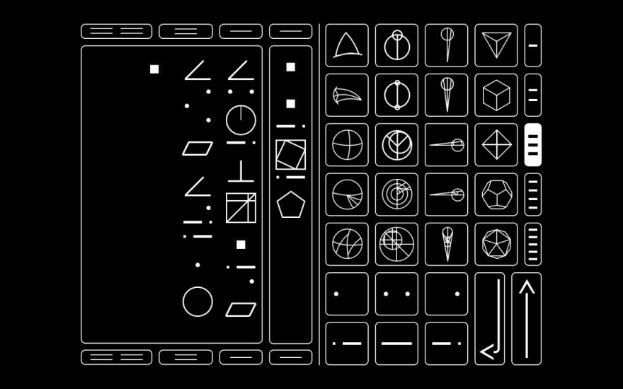Surprise Yourself By Learning An Alien Language In Sethian Kill Screen