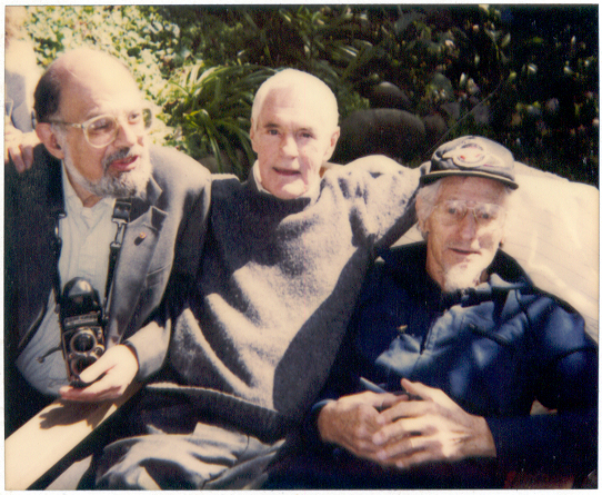 ginsberg-leary-lilly