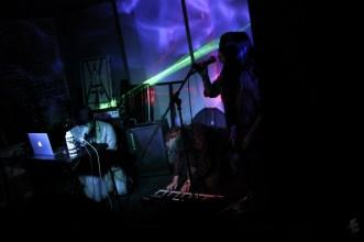 Hack the Planet v.6.0. - Chikochikorita