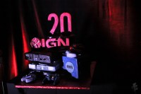 ign-20th-anniversary-at-e3-1