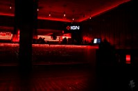 ign-20th-anniversary-at-e3-13