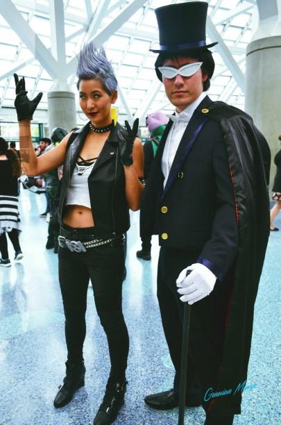 stan-lee-la-comic-con-cosplay-1