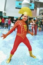 stan-lee-la-comic-con-cosplay-27