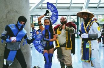 stan-lee-la-comic-con-cosplay-3