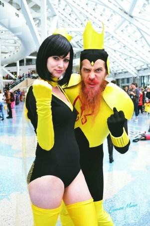 stan-lee-la-comic-con-cosplay-32